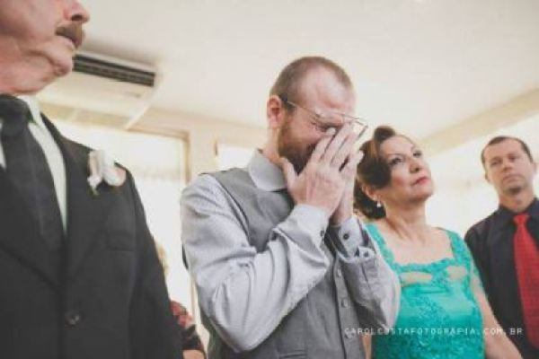casamento-economico-faca-voce-mesmo-romantico-santa-catarina (16)