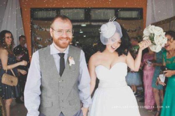 casamento-economico-faca-voce-mesmo-romantico-santa-catarina (27)