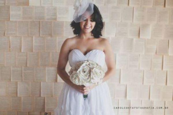 casamento-economico-faca-voce-mesmo-romantico-santa-catarina (28)