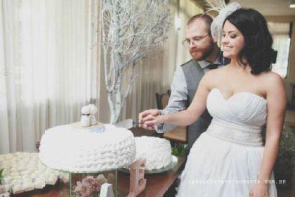 casamento-economico-faca-voce-mesmo-romantico-santa-catarina (30)
