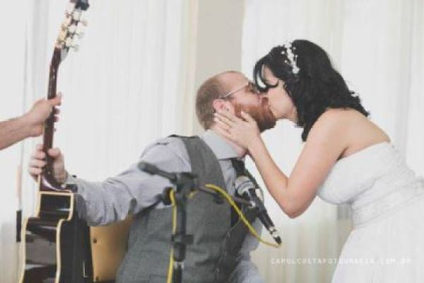 casamento-economico-faca-voce-mesmo-romantico-santa-catarina (33)
