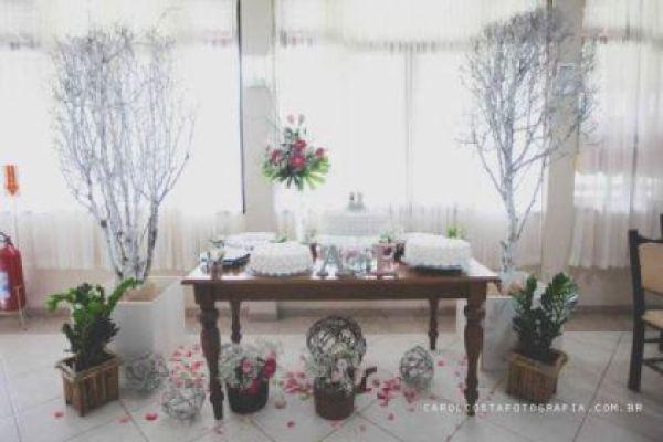 casamento-economico-faca-voce-mesmo-romantico-santa-catarina (8)