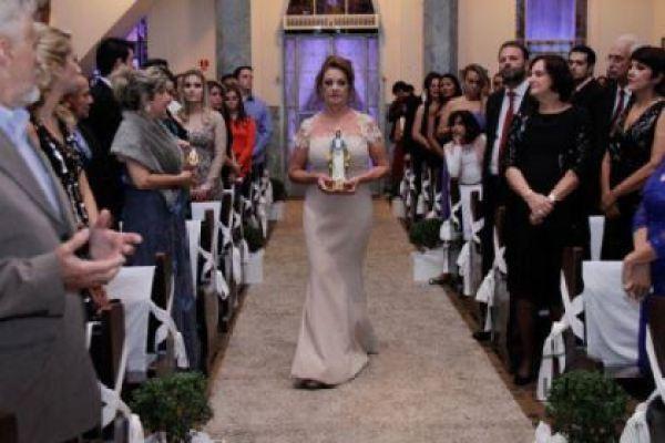 casamento-economico-goias-vestido-princesa-buffet-massas (18)