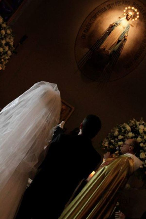 casamento-economico-goias-vestido-princesa-buffet-massas (19)