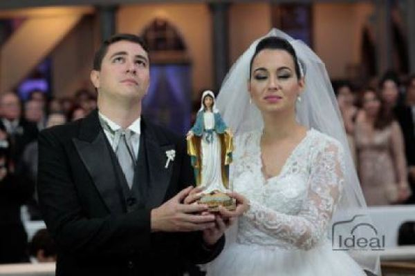 casamento-economico-goias-vestido-princesa-buffet-massas (20)