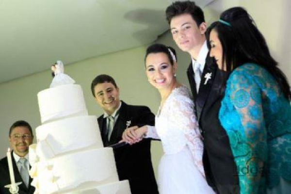 casamento-economico-goias-vestido-princesa-buffet-massas (21)