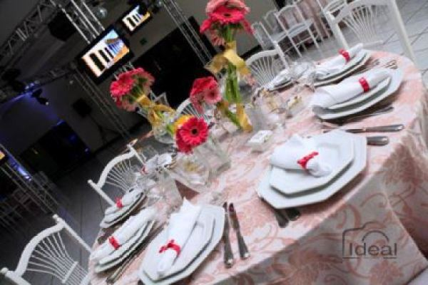 casamento-economico-goias-vestido-princesa-buffet-massas (22)