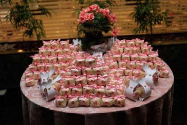 casamento-economico-goias-vestido-princesa-buffet-massas (23)