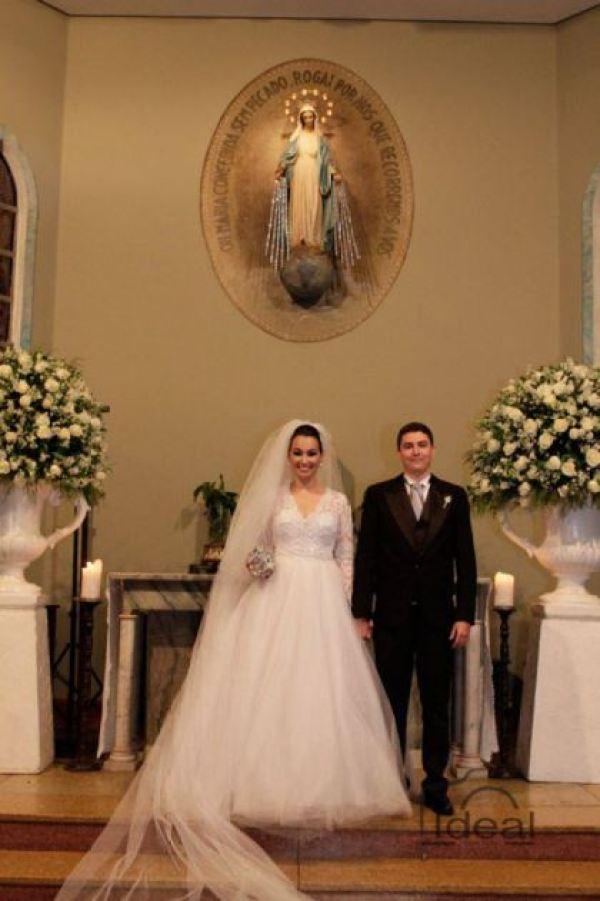 casamento-economico-goias-vestido-princesa-buffet-massas (32)