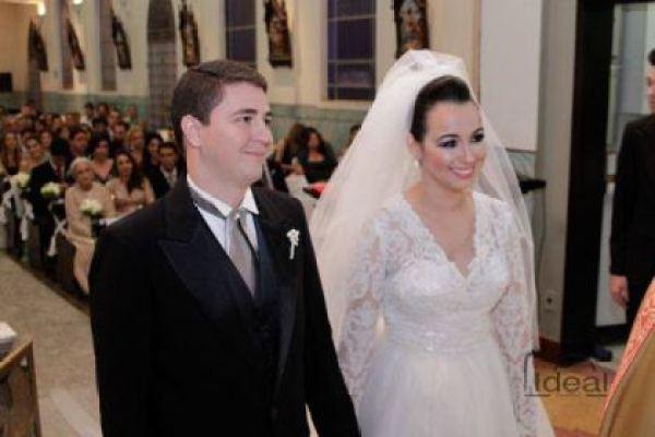 casamento-economico-goias-vestido-princesa-buffet-massas (40)