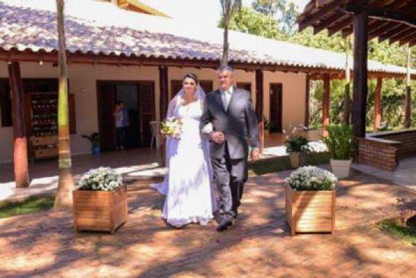 casamento-economico-mato-grosso-do-sul-faca-voce-mesmo (21)