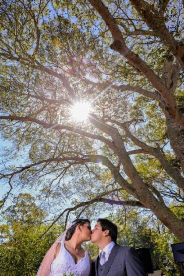 casamento-economico-mato-grosso-do-sul-faca-voce-mesmo (4)