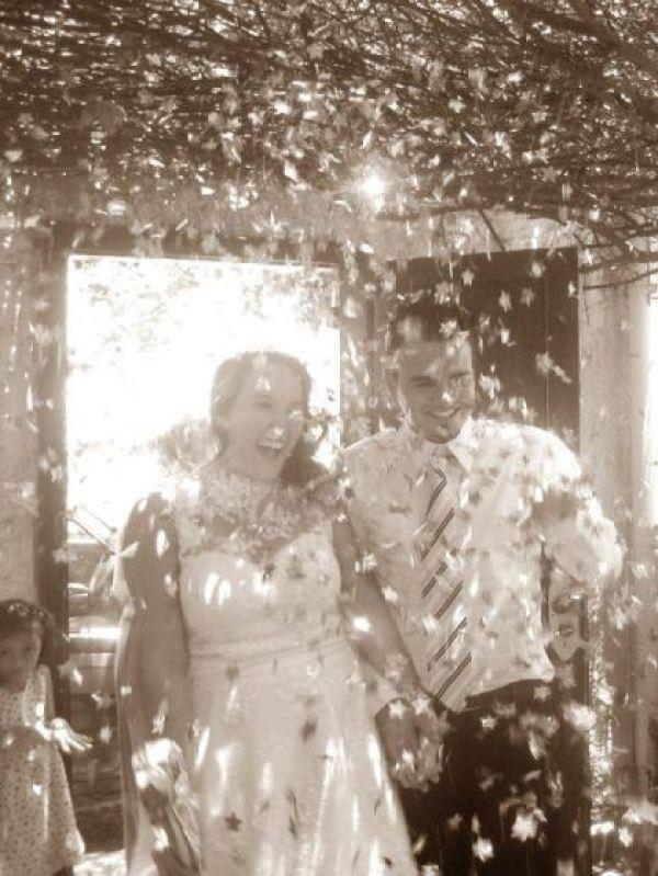 casamento-economico-menos-5-mil-reais-sao-paulo (17)