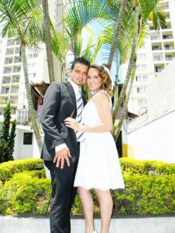 casamento-economico-menos-5-mil-reais-sao-paulo (25)