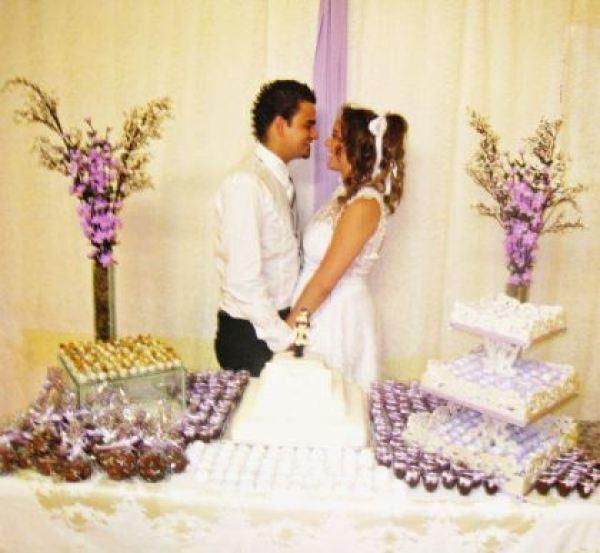casamento-economico-menos-5-mil-reais-sao-paulo (27)