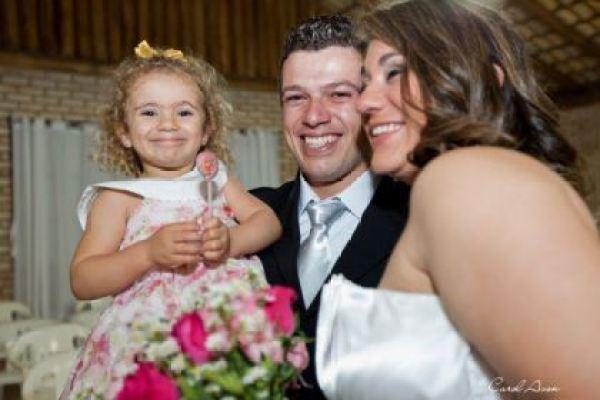 casamento-economico-mini-wedding-santa-catarina-coquetel-decoracao-faca-voce-mesmo (4)