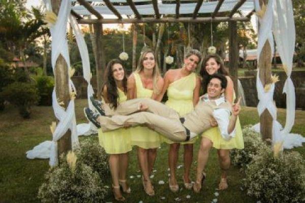 casamento-economico-rural-sao-paulo-vestido-china-estilo-americano (14)