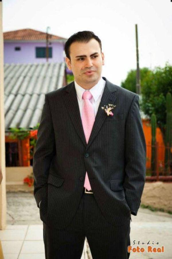 casamento-economico-12-mil-santa-catarina-decoracao-rosa-e-branca-faca-voce-mesmo (12)