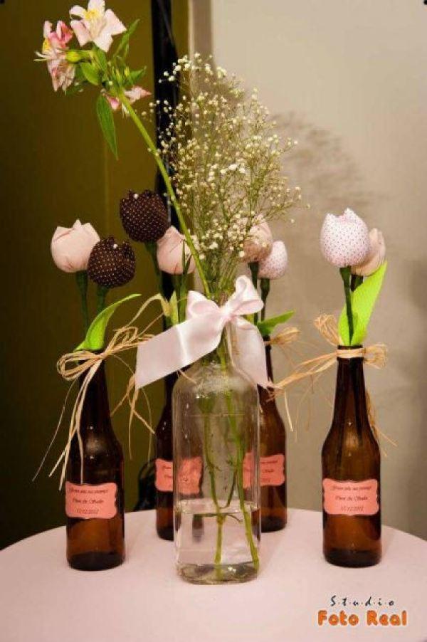 casamento-economico-12-mil-santa-catarina-decoracao-rosa-e-branca-faca-voce-mesmo (27)