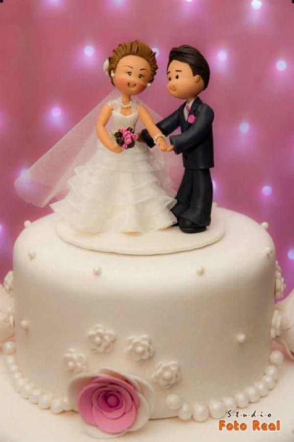 casamento-economico-12-mil-santa-catarina-decoracao-rosa-e-branca-faca-voce-mesmo (30)