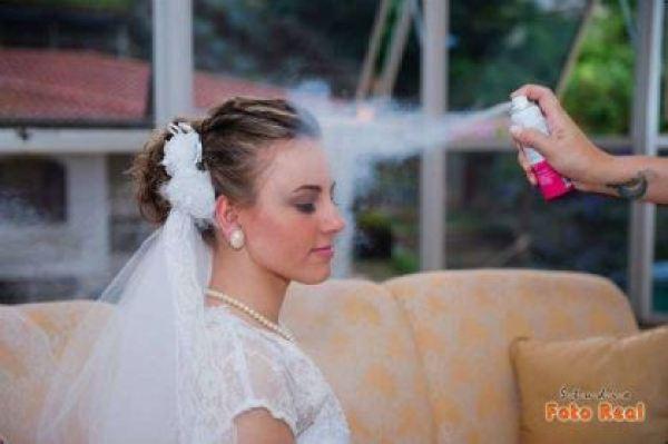 casamento-economico-12-mil-santa-catarina-decoracao-rosa-e-branca-faca-voce-mesmo (7)