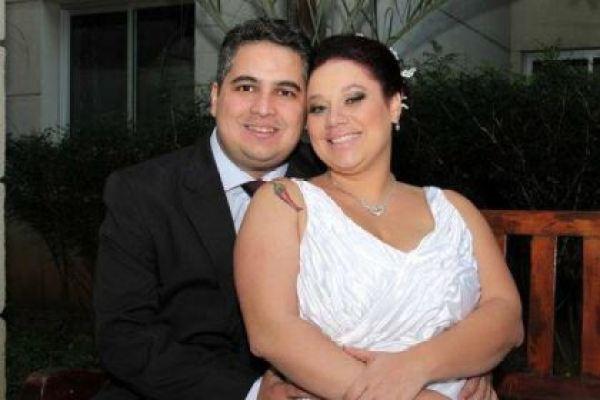 casamento-economico-5-mil-sao-paulo-salao-do-predio-decoracao-lilas (12)