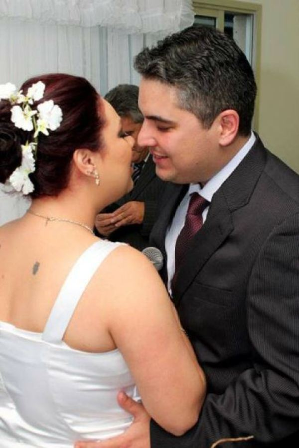 casamento-economico-5-mil-sao-paulo-salao-do-predio-decoracao-lilas (9)
