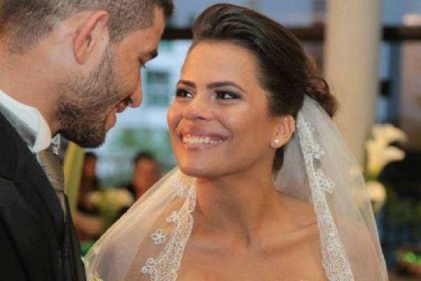 casamento-economico-brasilia-salao-do-predio (4)