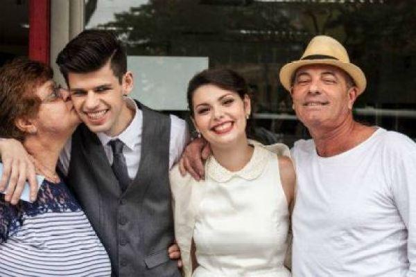 casamento-economico-civil-sao-paulo-retro-recepcao-lanchonete-anos-50-mini-wedding (21)