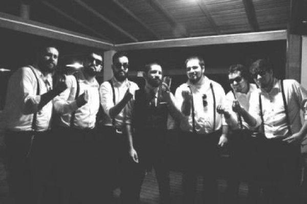 casamento-economico-descolado-vintage-rock-sao-paulo-ao-ar-livre (10)