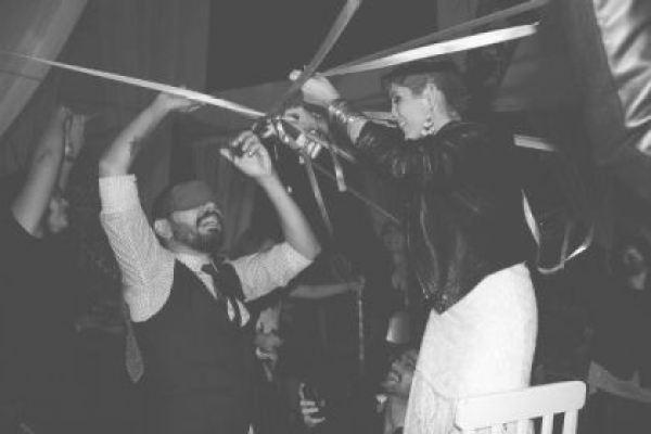 casamento-economico-descolado-vintage-rock-sao-paulo-ao-ar-livre (20)