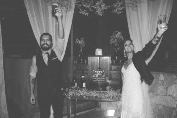 casamento-economico-descolado-vintage-rock-sao-paulo-ao-ar-livre (29)