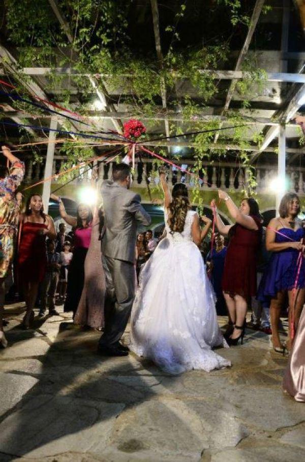 casamento-economico-distrito-federal-decoracao-faca-voce-mesmo-diy (5)