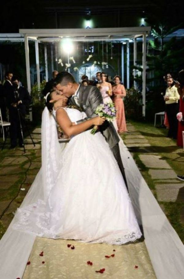 casamento-economico-distrito-federal-decoracao-faca-voce-mesmo-diy (7)