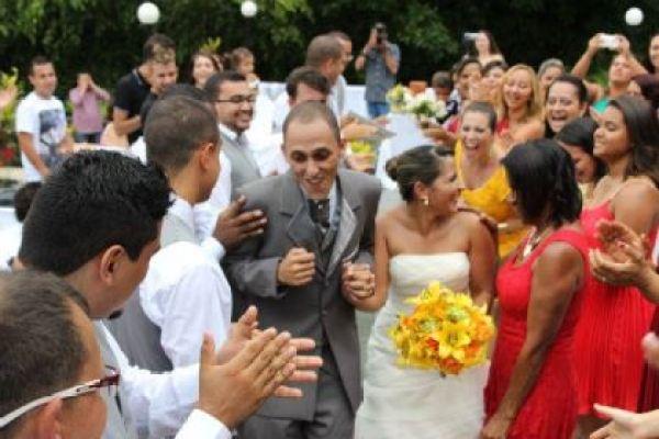 casamento-economico-faca-voce-mesmo-sitio-rio-de-janeiro-de-manha (31)