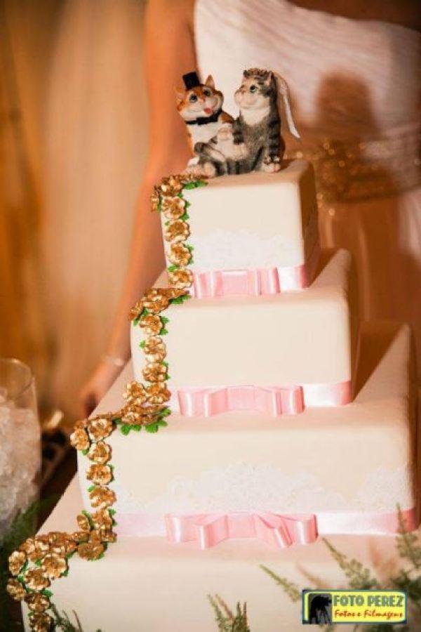 casamento-economico-interior-sao-paulo-estilo-rustico-decoracao-faca-voce-mesmo (18)