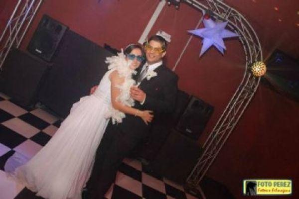 casamento-economico-interior-sao-paulo-estilo-rustico-decoracao-faca-voce-mesmo (32)