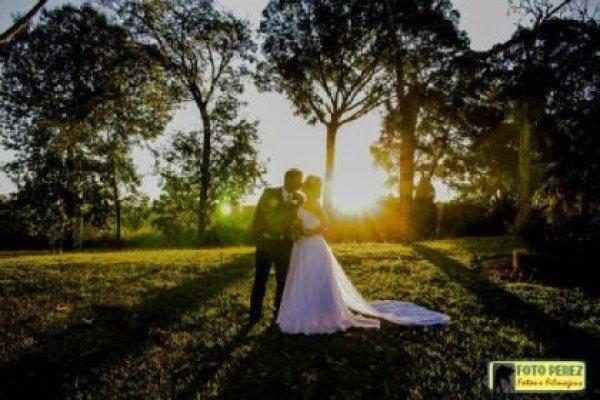 casamento-economico-interior-sao-paulo-estilo-rustico-decoracao-faca-voce-mesmo (7)