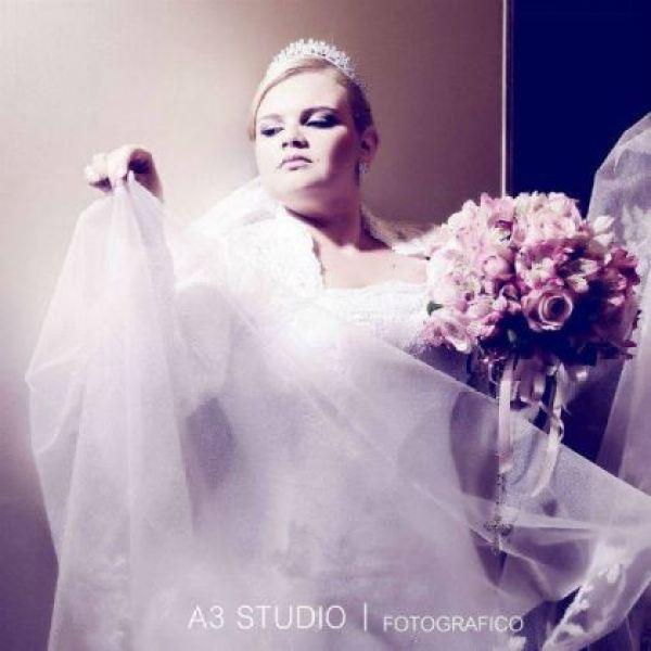 casamento-economico-minas-gerais-chacara-vestido-de-noiva-manga-comprida (1)