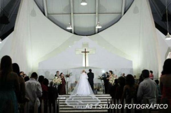 casamento-economico-minas-gerais-chacara-vestido-de-noiva-manga-comprida (15)