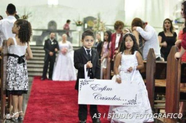 casamento-economico-minas-gerais-chacara-vestido-de-noiva-manga-comprida (18)