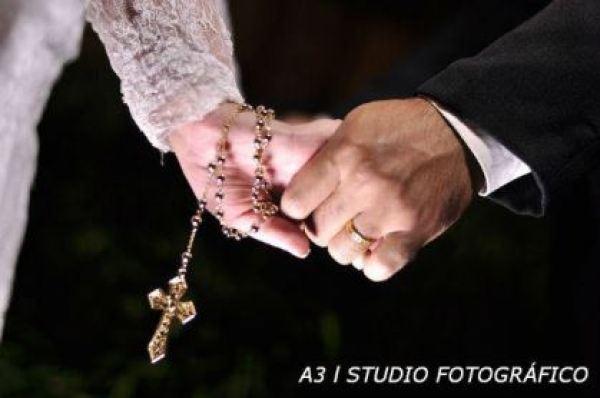 casamento-economico-minas-gerais-chacara-vestido-de-noiva-manga-comprida (21)