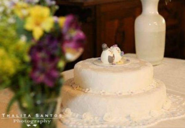 casamento-economico-pequeno-mini-wedding-de-manha-sao-paulo-sapato-roxo-decoraca-roxa-e-lilias (10)