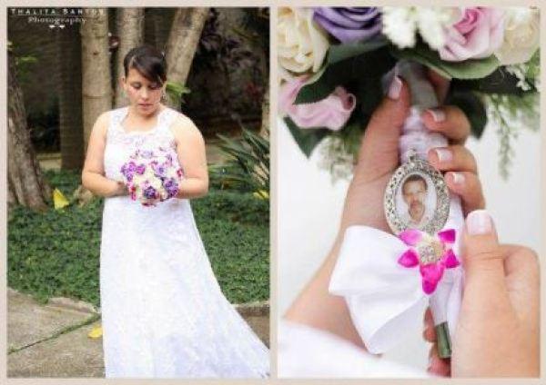 casamento-economico-pequeno-mini-wedding-de-manha-sao-paulo-sapato-roxo-decoraca-roxa-e-lilias (7)