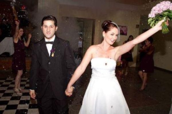 casamento-economico-retro-anos-50-curitiba-parana-vestido-de-noiva-curto-festa-salao-da-igreja (34)