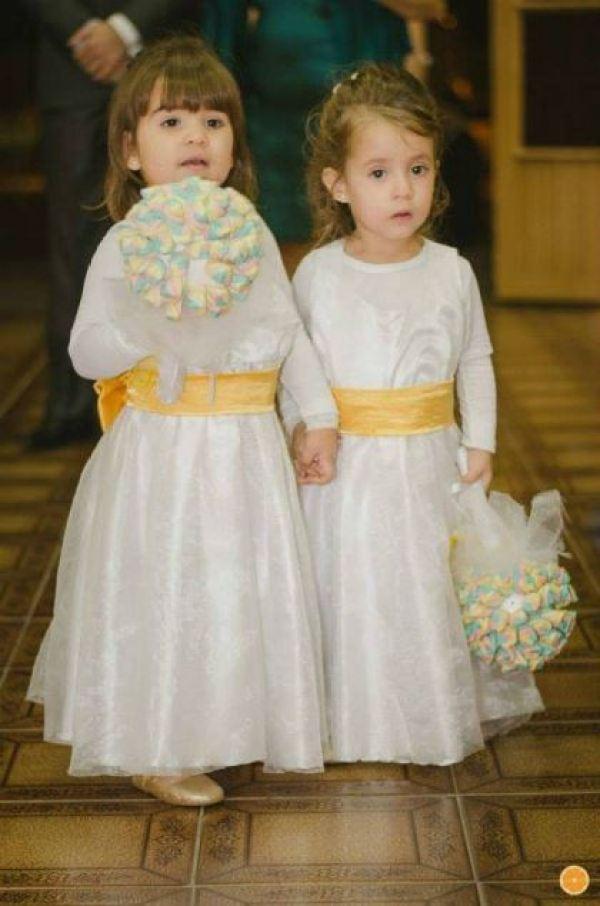 casamento-economico-rio-grande-do-sul-vestido-da-china-decoracao-amarelo (11)