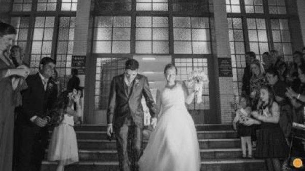 casamento-economico-rio-grande-do-sul-vestido-da-china-decoracao-amarelo (13)