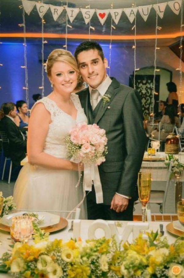 casamento-economico-rio-grande-do-sul-vestido-da-china-decoracao-amarelo (16)