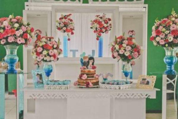 casamento-100-pessoas-mini-wedding-litoral-sao-paulo-azul-e-rosa-praiano-faca-voce-mesmo (21)
