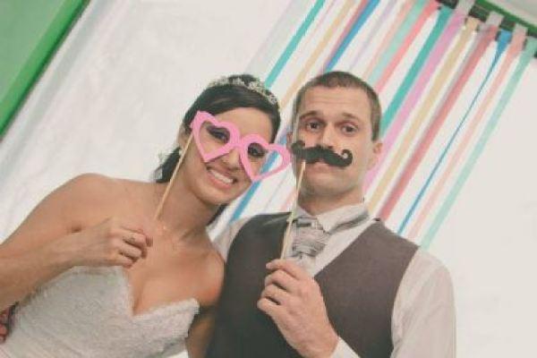 casamento-100-pessoas-mini-wedding-litoral-sao-paulo-azul-e-rosa-praiano-faca-voce-mesmo (34)